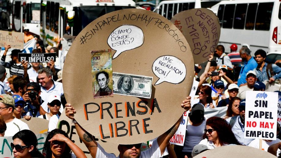 fa022cbe-Venezuela Protest