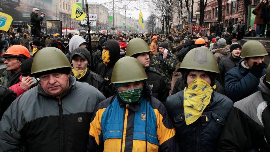c9868712-Ukraine Protest