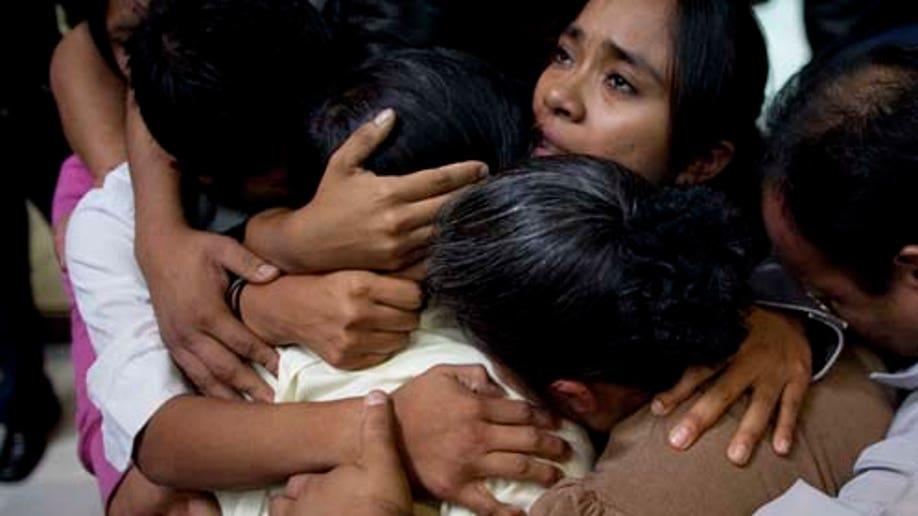 c0bca815-Guatemala Massacre