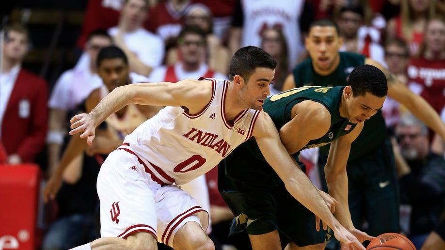 c0c7085b-Michigan St Indiana Basketball