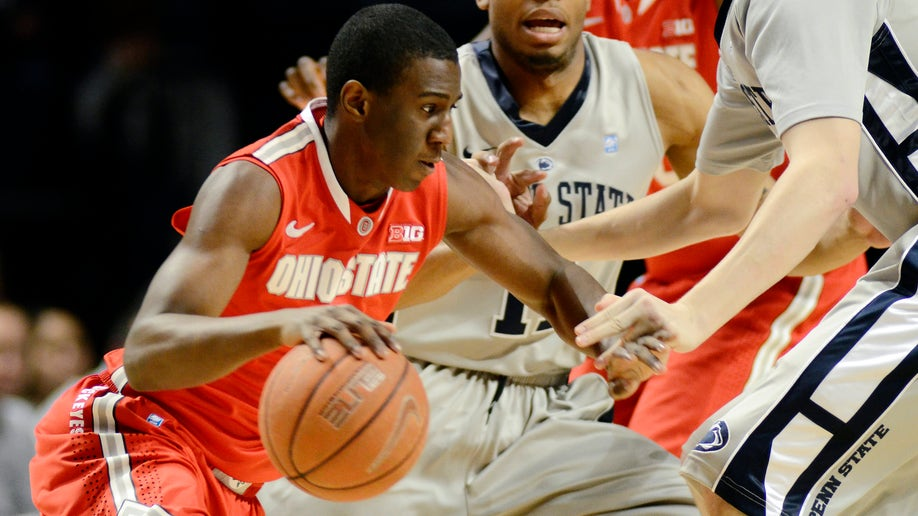 c10d54d2-Ohio State Penn State Basketball