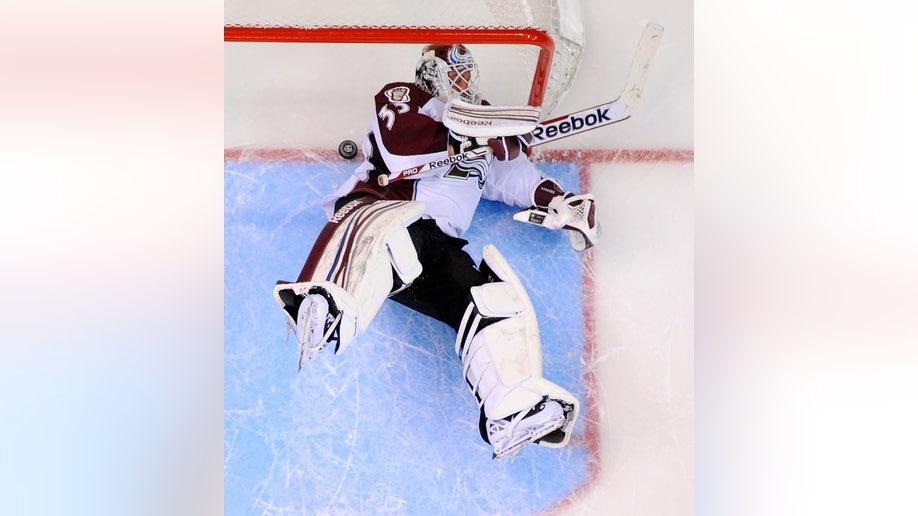 5594ab87-Avalanche Kings Hockey
