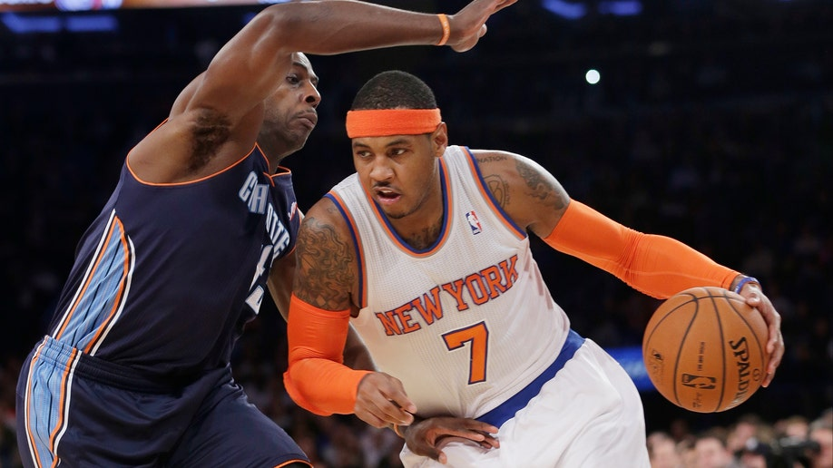 e7967b21-Bobcats Knicks Basketball