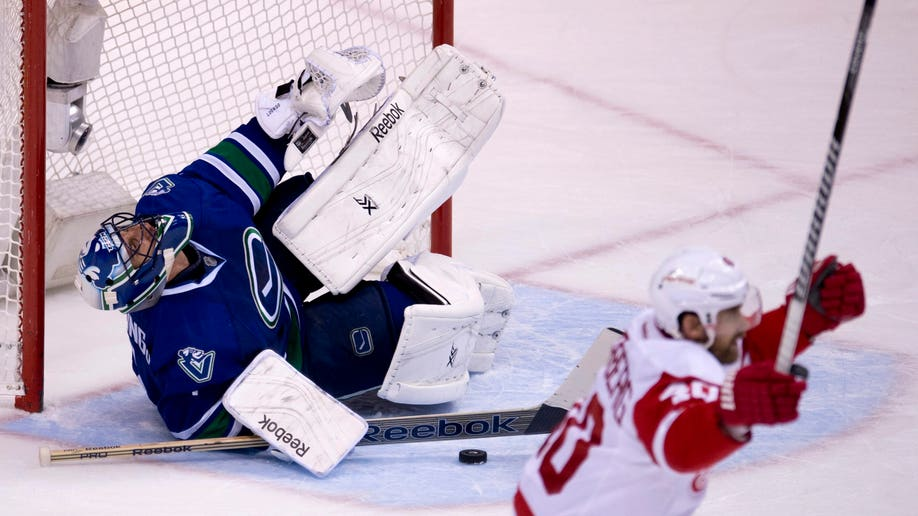 71756ef8-Red Wings Canucks Hockey