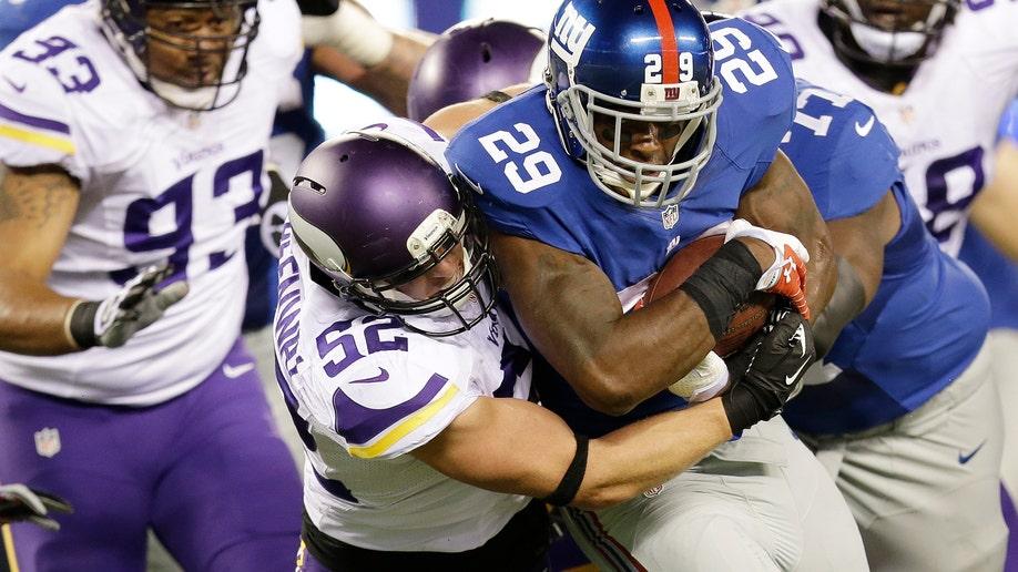 dc6359f6-Vikings Giants Football