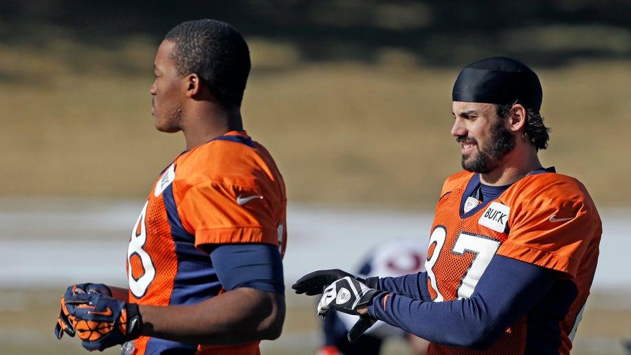 d72a6189-Broncos Practice Football
