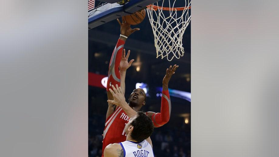 b2f55571-Rockets Warriors Basketball
