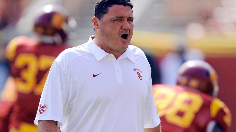 b73aeb67-Stanford USC Football