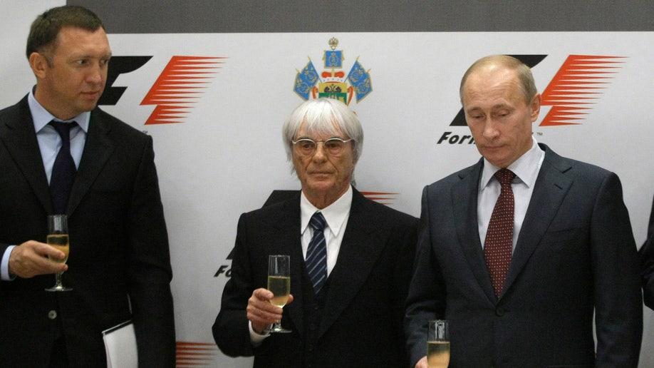 5af1a511-Russia Sochi Oligarchs