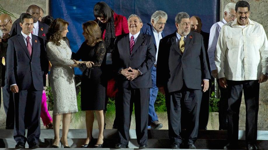 9eac2e73-Cuba CELAC Summit