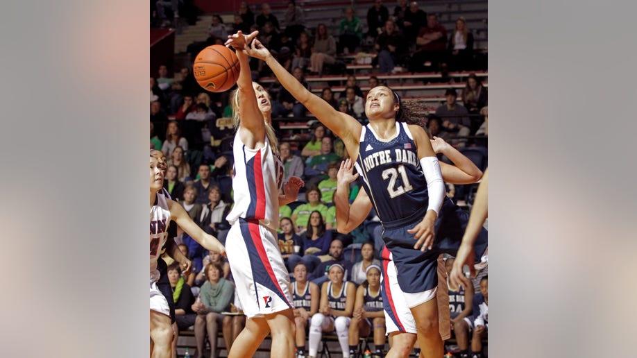 b109f13c-Notre Dame Penn Basketball