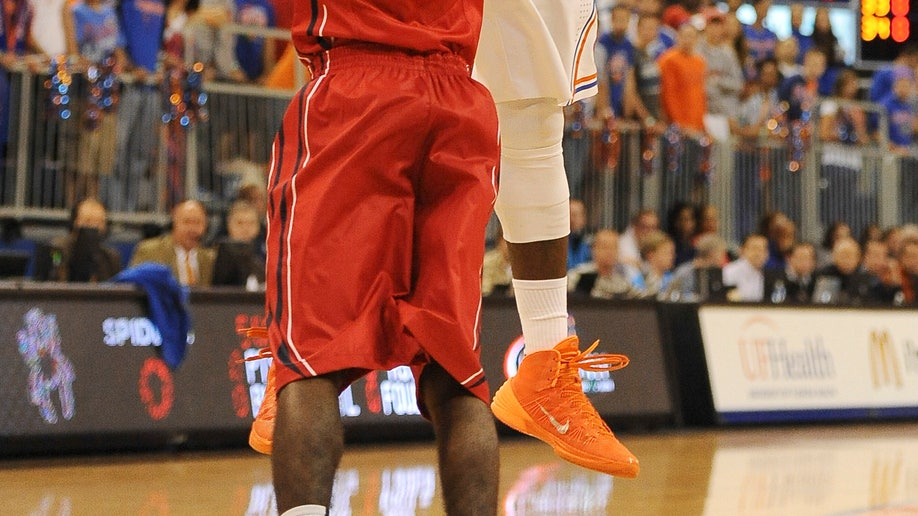 ef83c565-Richmond Florida Basketball