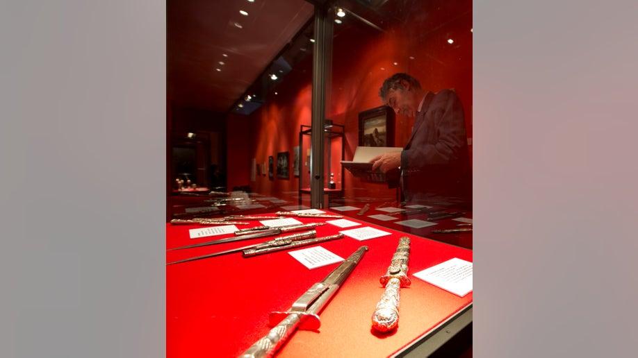 e42921fa-Vatican Argentina Exhibit