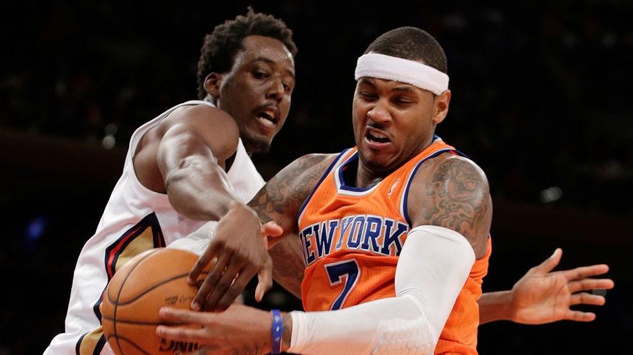 10ccc7ce-Pelicans Knicks Basketball