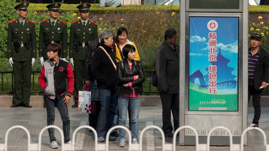 c2eadd3a-China Tiananmen Car Fire