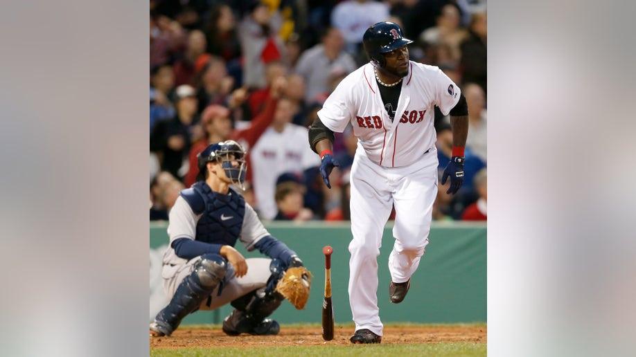 04d71424-Astros Red Sox Baseball