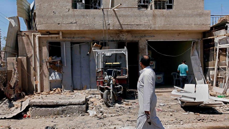 c05f8d04-Mideast Iraq Violence