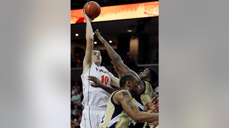 2c75b233-Georgia Tech Virginia Basketball