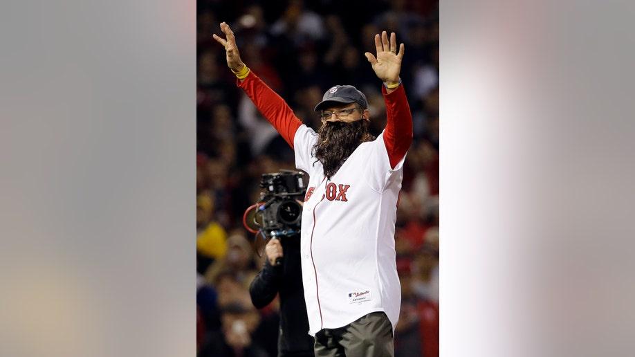 02c0319e-World Series Cardinals Red Sox Baseball