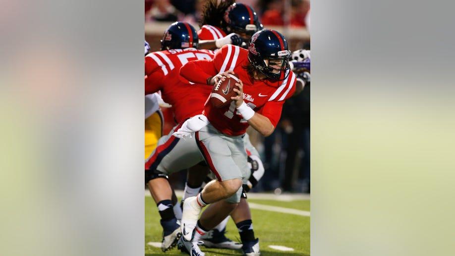 126f426d-LSU Mississippi Football