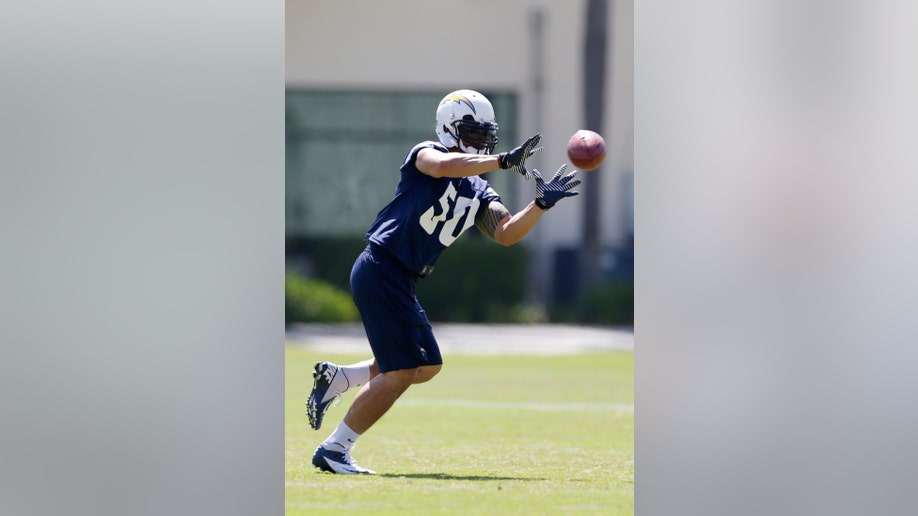 92406de9-Chargers Football