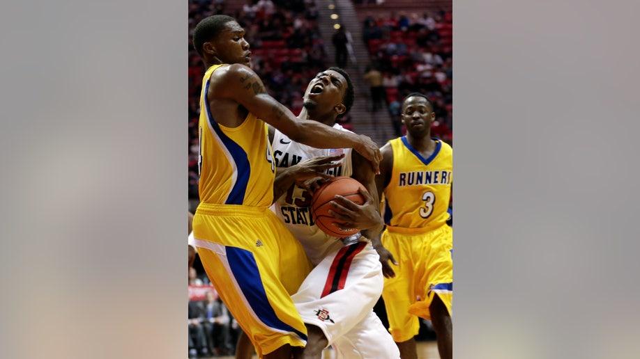 ab43da69-Cal St Bakersfield San Diego St Basketball