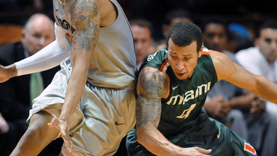 f636e953-Miami Virginia Tech Basketball
