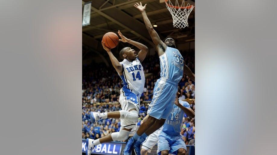 d9e009a2-North Carolina Duke Basketball
