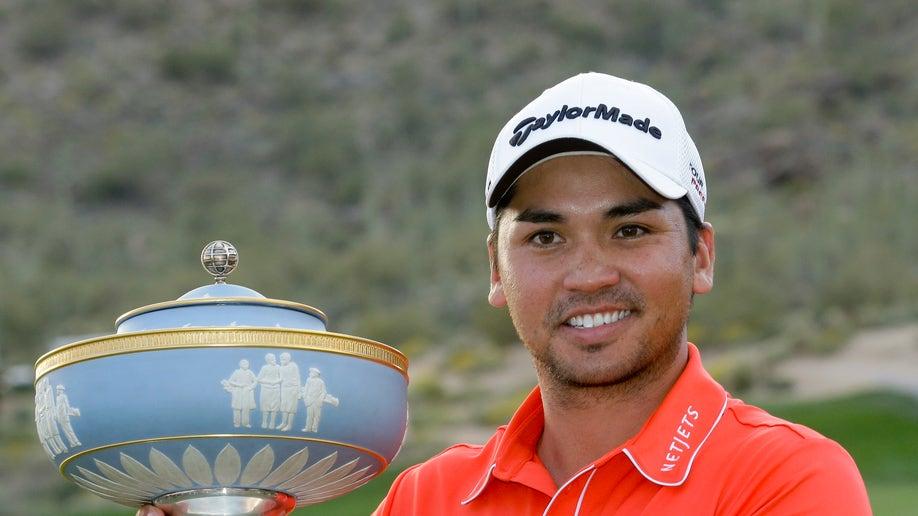 ce5f4099-Match Play Golf