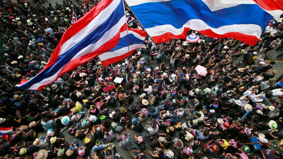 84cc5d53-Thailand Politics