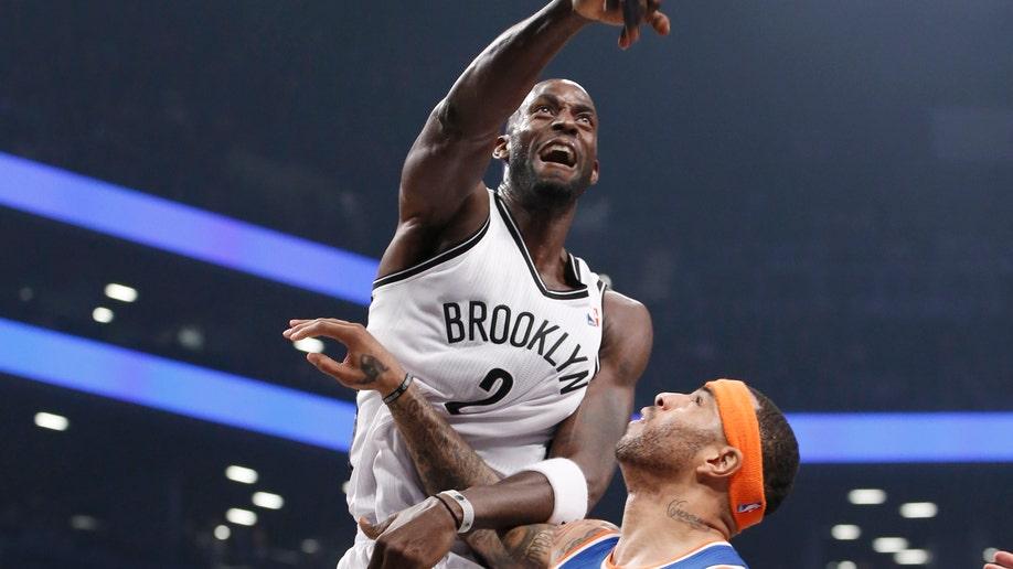 e12a7f52-Knicks Nets Basketball