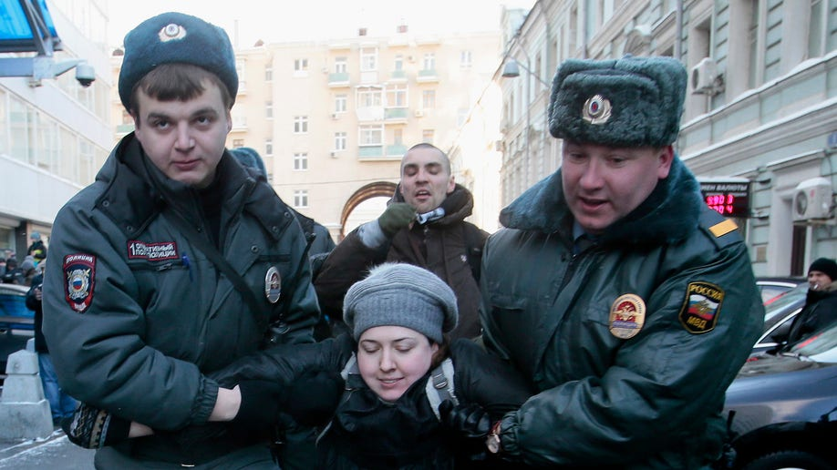 626959fc-Russia Gay Rights