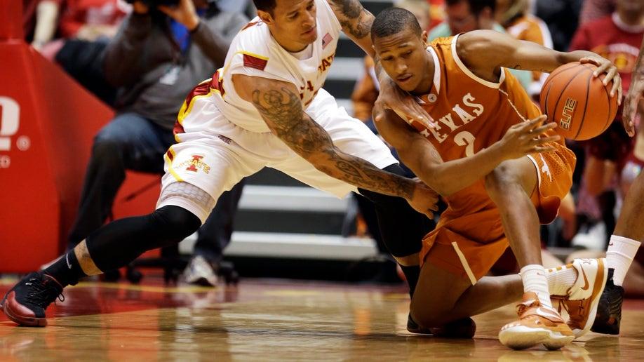 d420a8d4-Texas Iowa St Basketball