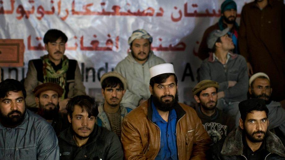 f69def1b-Afghanistan Election