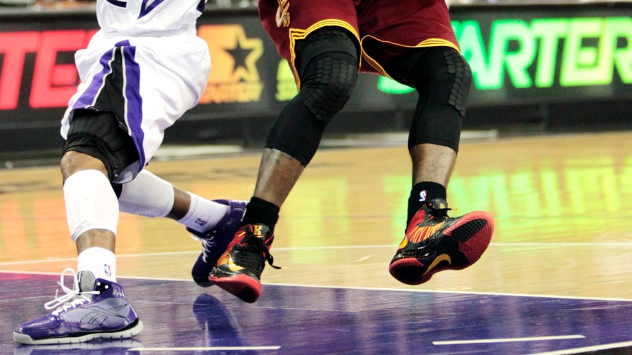 88ca235b-Cavaliers Kings Basketball