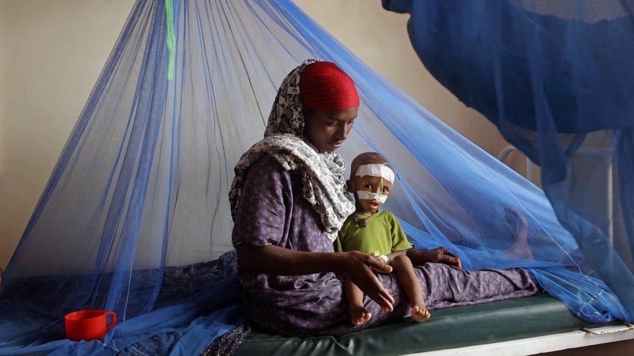 08df572a-Somalia Famine Deaths