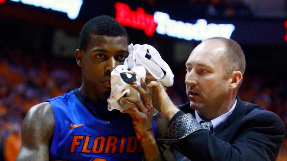 876de9bd-Florida Tennessee Basketball