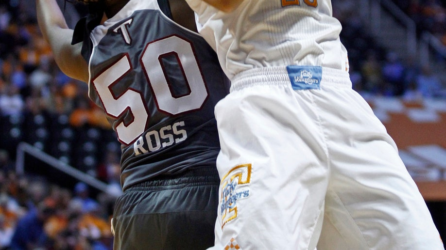 56ebb3c0-Troy Tennessee Basketball