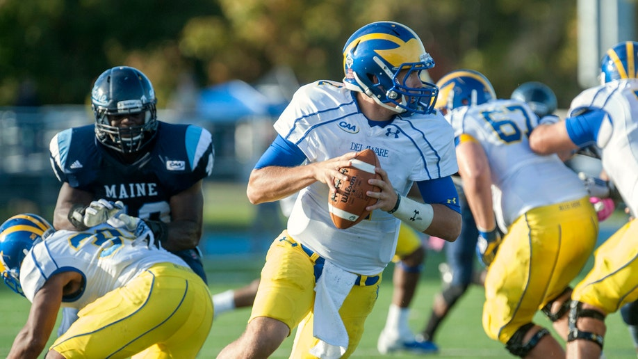 d395be68-Delaware Maine Football