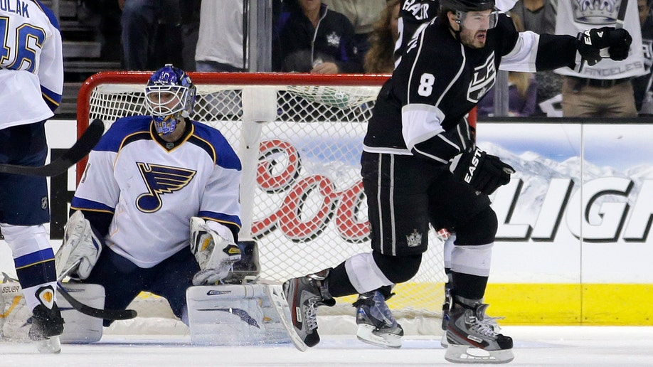 3a7b3158-Blues Kings Hockey
