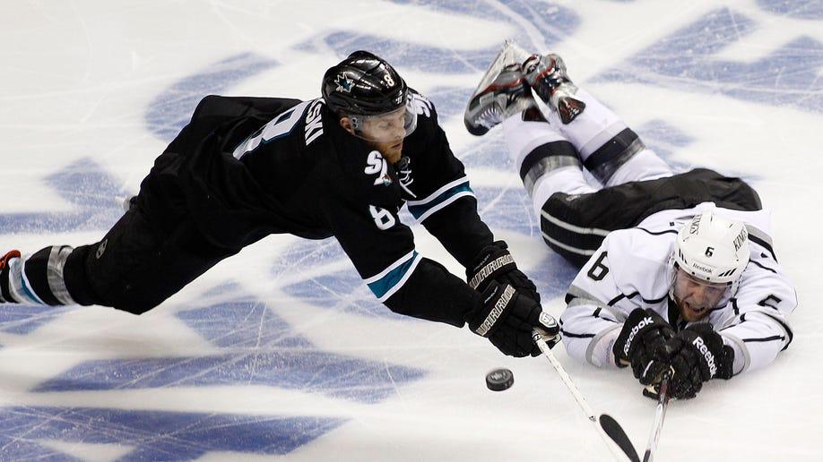 690d42bb-Kings Sharks Hockey