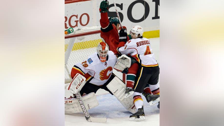 393ff41f-Flames Wild Hockey