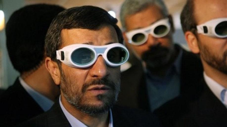 c4f30d15-APTOPIX Mideast Iran Nuclear