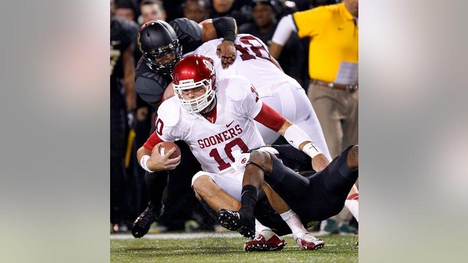 f5a5c0c7-Oklahoma Baylor Football