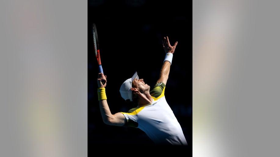 75babb02-Australian Open Tennis