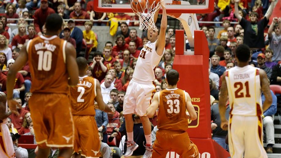 bfeff70d-Texas Iowa St Basketball