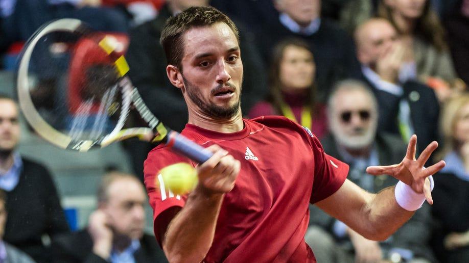58c33a29-Belgium Serbia Davis Cup