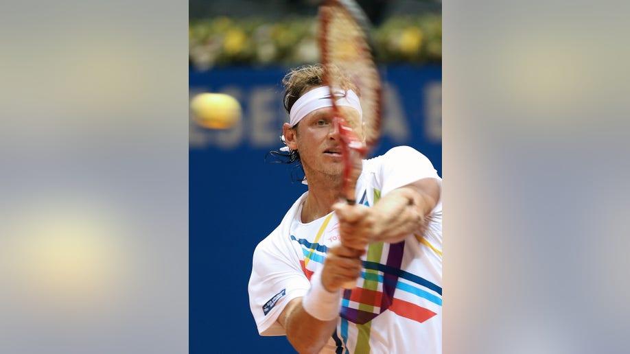2301b415-Brazil Open ATP Tennis