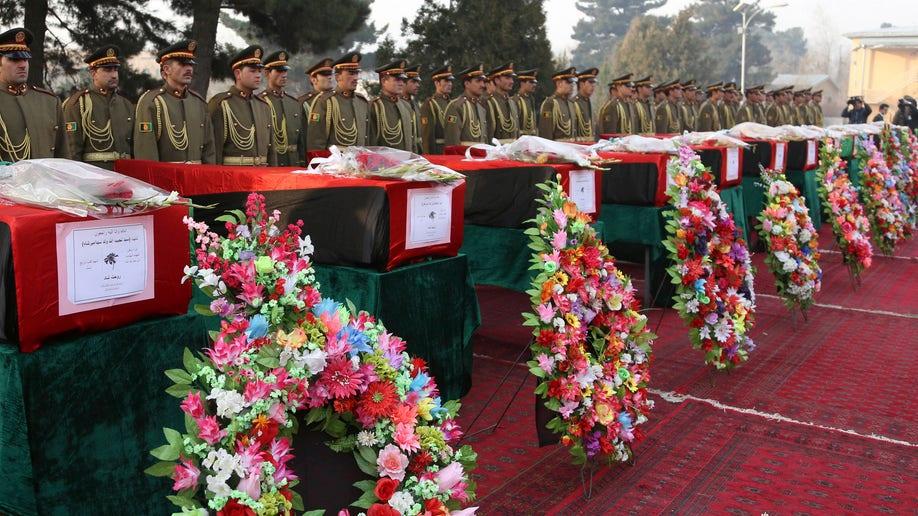 9538bcc2-Afghanistan
