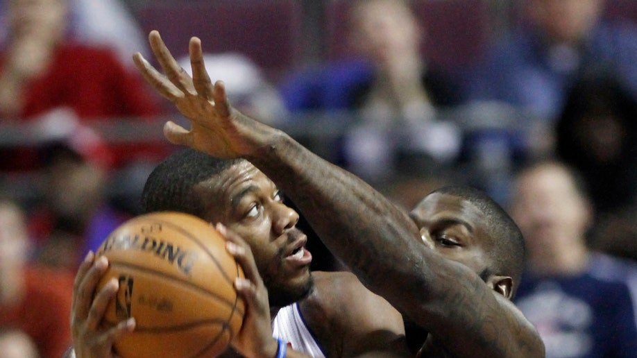 d2fc40f4-Hawks Pistons Basketball